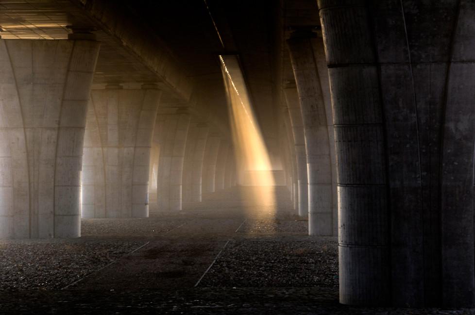 Lahovický most