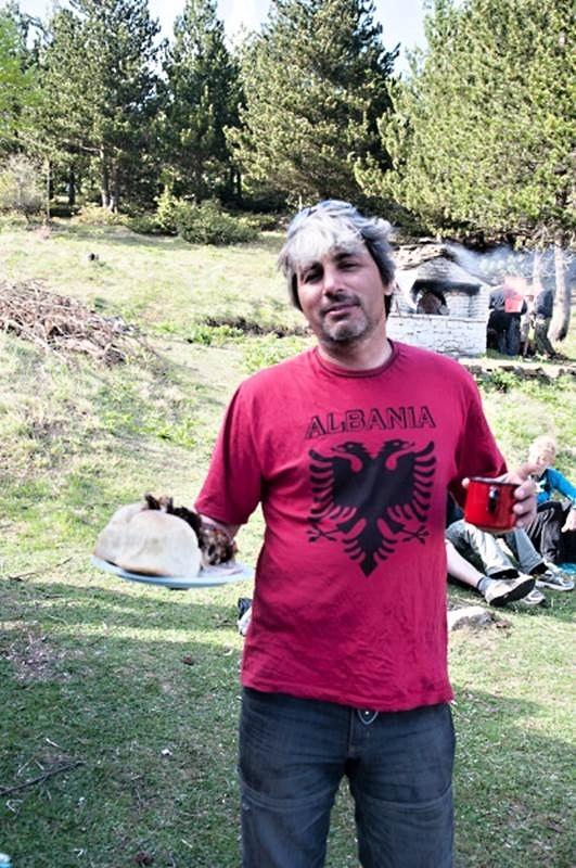 albanie-proletarska-pest-7