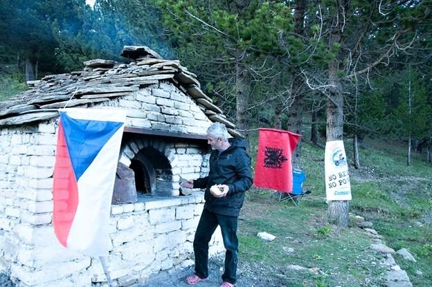 albanie-proletarska-pest-9
