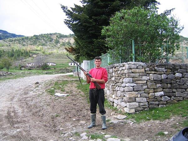 albanie-zeme-orlu-10