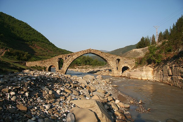 albanie-zeme-orlu-12