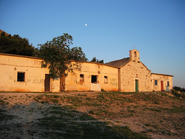 albanie-zeme-orlu-13