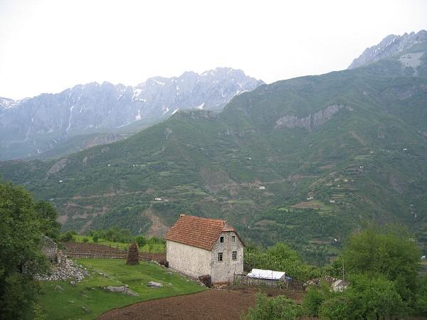 albanie-zeme-orlu-22