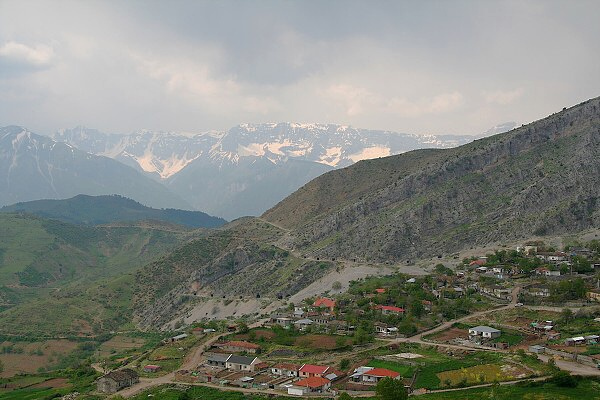 albanie-zeme-orlu-3