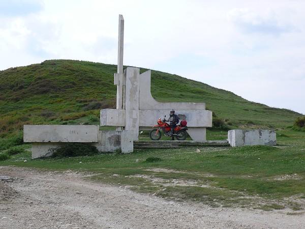 albanie-zeme-orlu-5