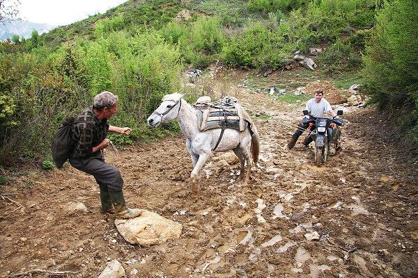 albanie-zeme-orlu-8