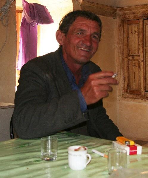 albanie-zeme-orlu-9