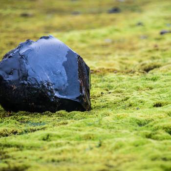 Hrafntinnusker, Island, Iceland