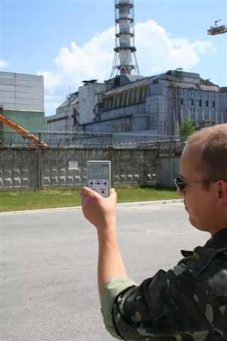 cernobyl-01