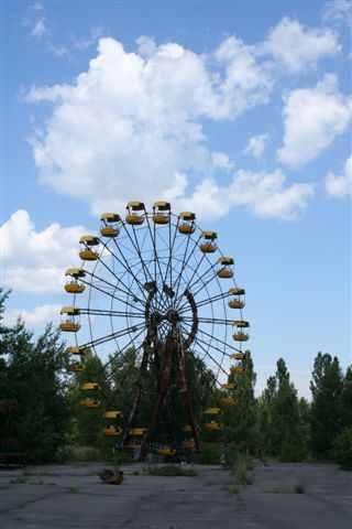 cernobyl-04