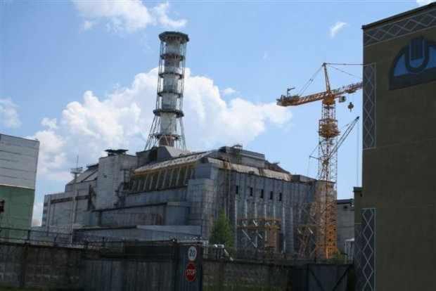 cernobyl-05
