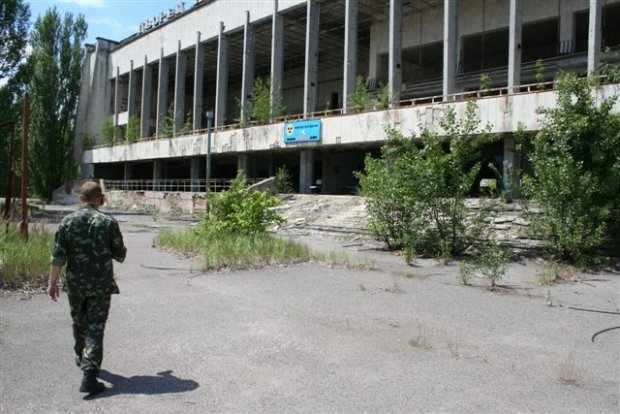 cernobyl-06