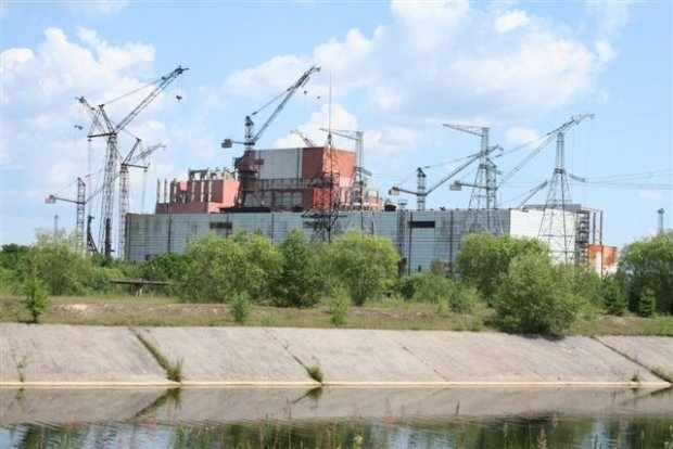 cernobyl-08