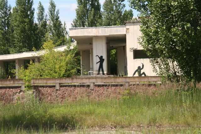 cernobyl-10