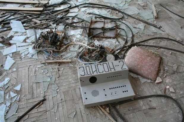 cernobyl-15