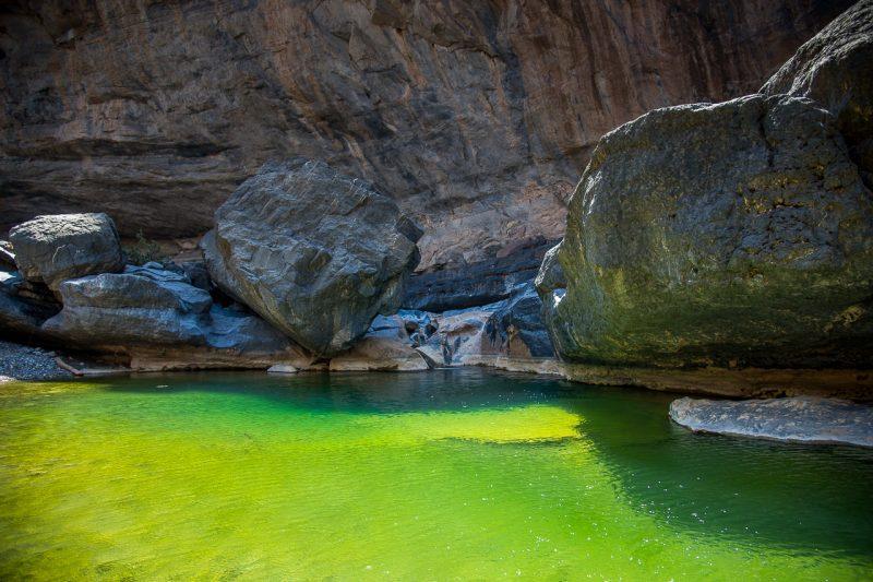 Wadi-Damm-10