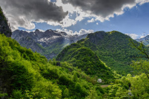 albania-theth-7