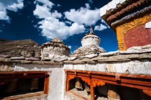 Ladakh-Lamayury-2