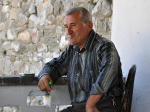 albanie-lide-17