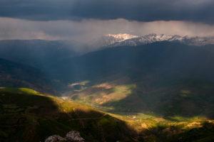 albania-korabit