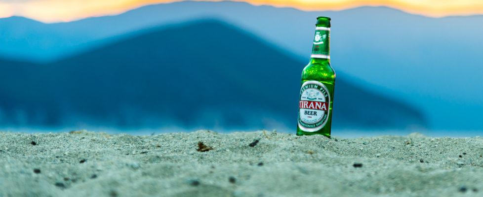 albanie-tirana-bier