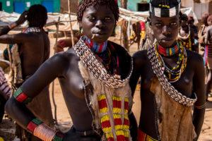 etiopie-udoli-reky-omo-hamar-trh18