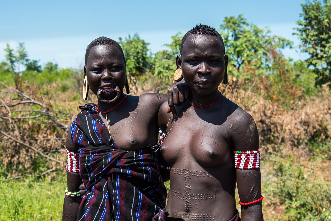 etiopie-udoli-reky-omo-mursi-13