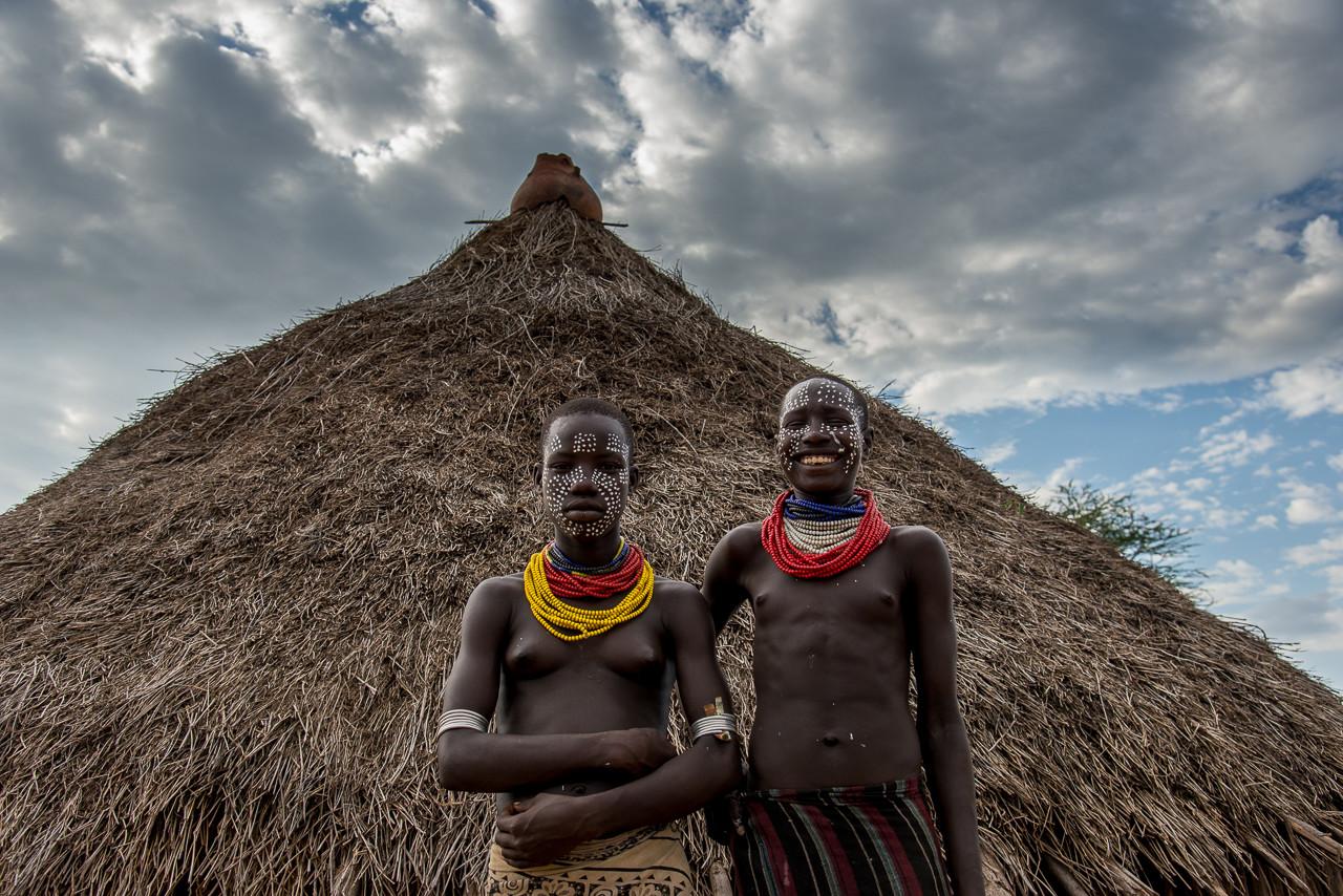etiopie-udoli-reky-omo-kara19