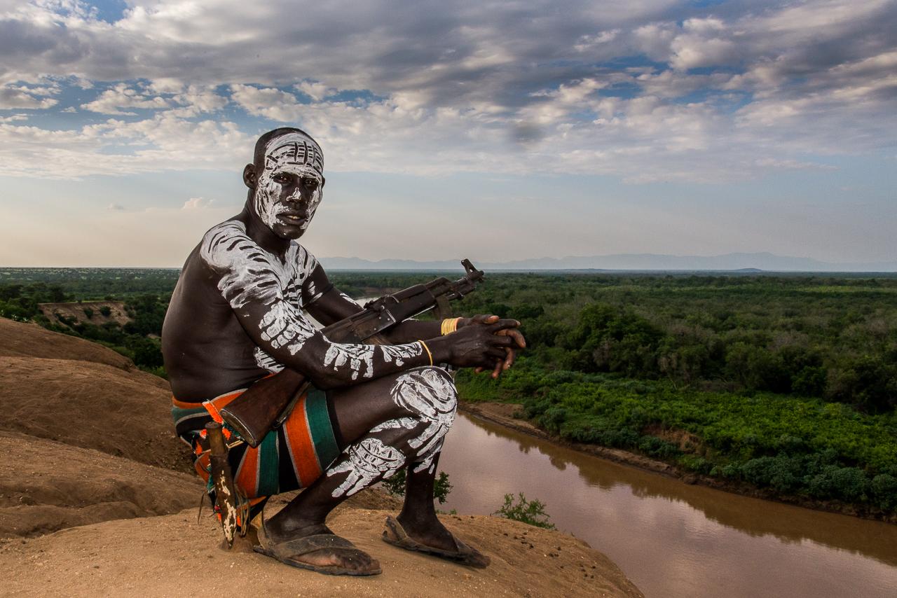etiopie-udoli-reky-omo-kara21
