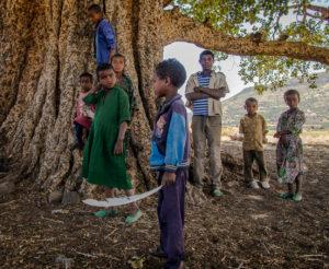 etiopie-yemrehanna-krestos-17