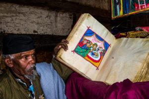 etiopie-debre-damo-12