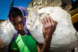 etiopie-mercato-addis-ababa