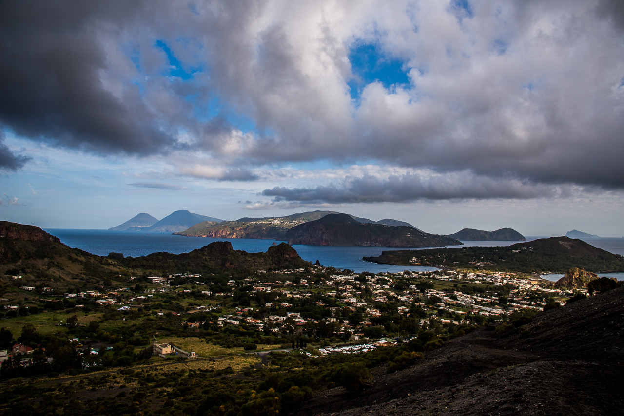 liparske-ostrovy