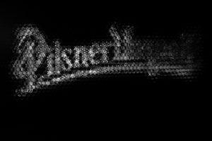 pilsner-urquel-02