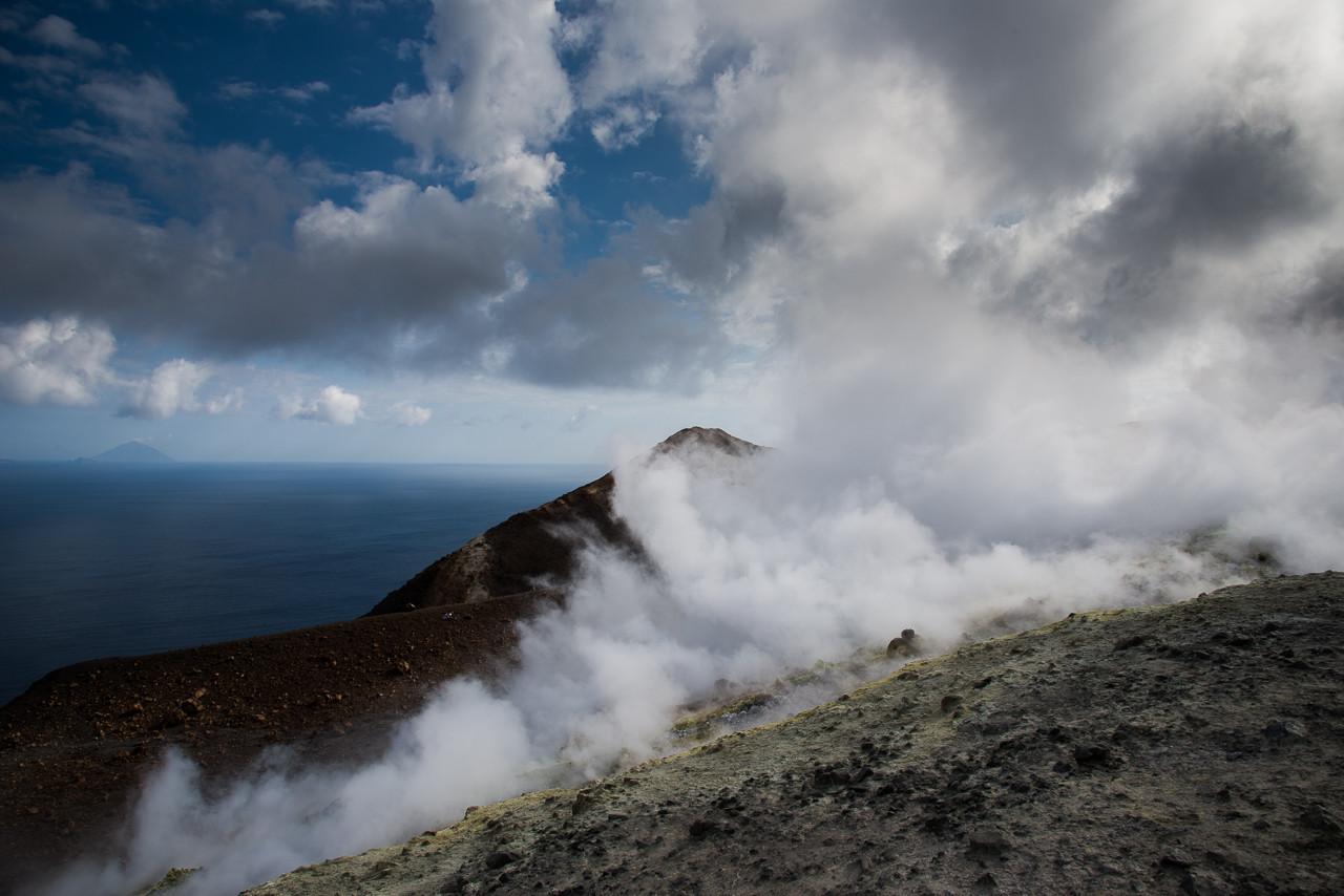volcano-3