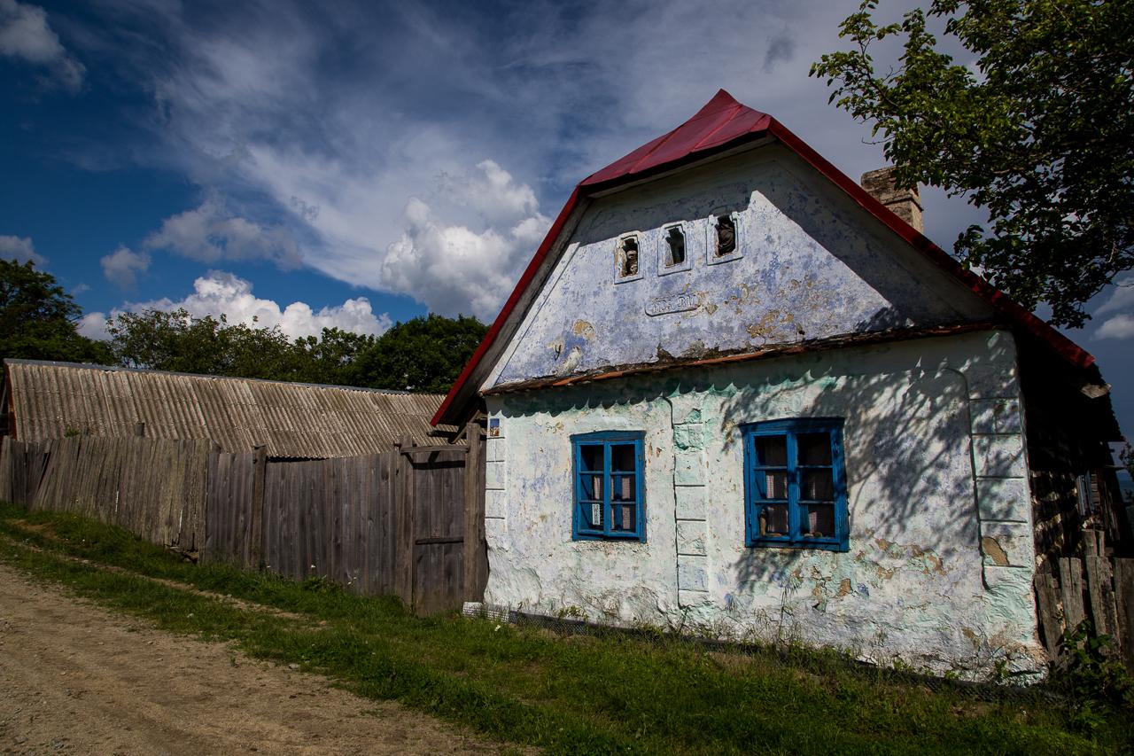 Banat-Rovensko