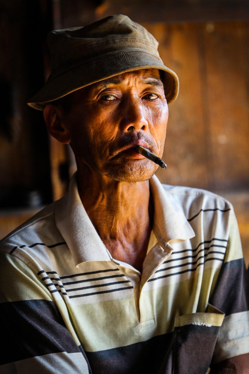 Barmánci