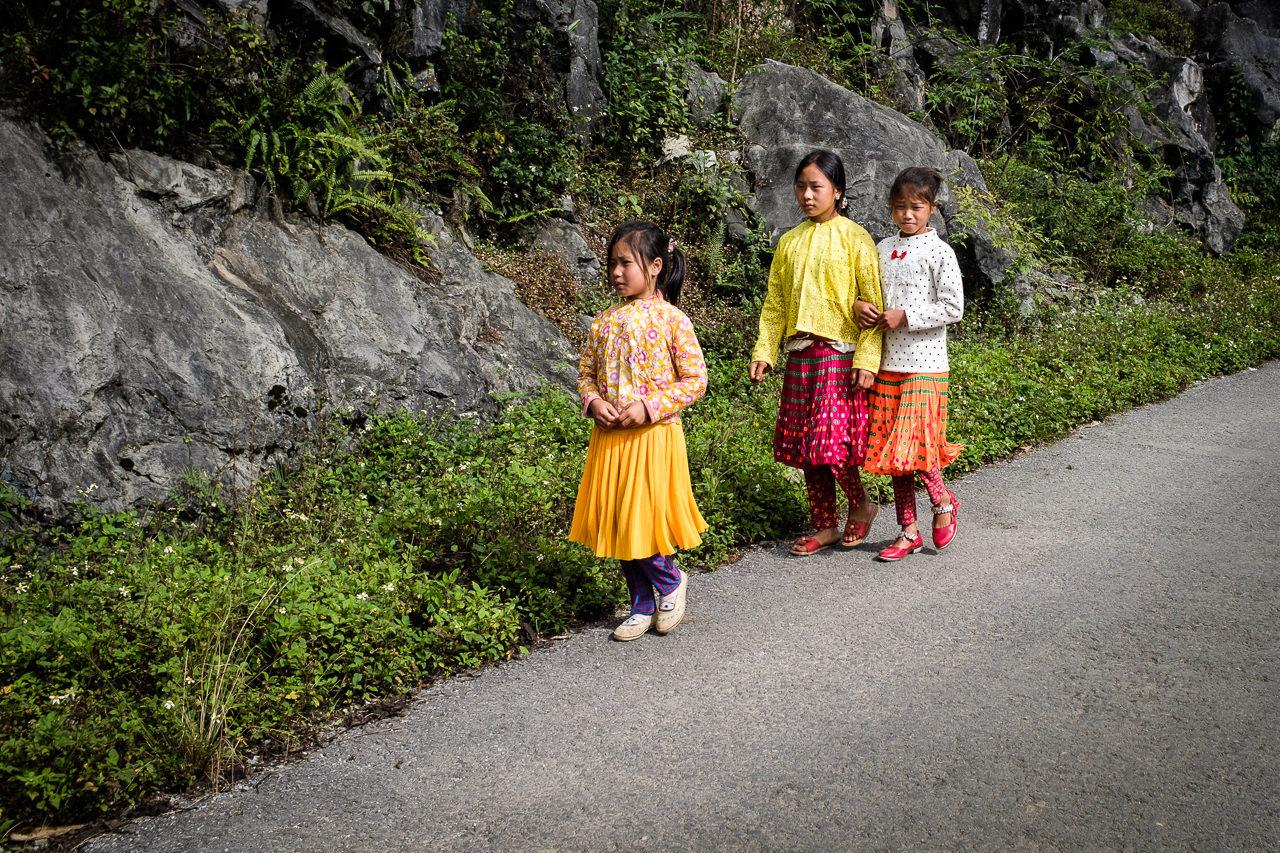 severni-vietnam (1)