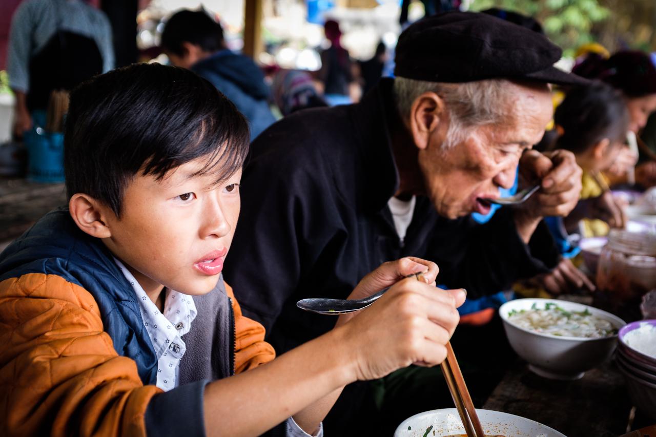 severni-vietnam (13)