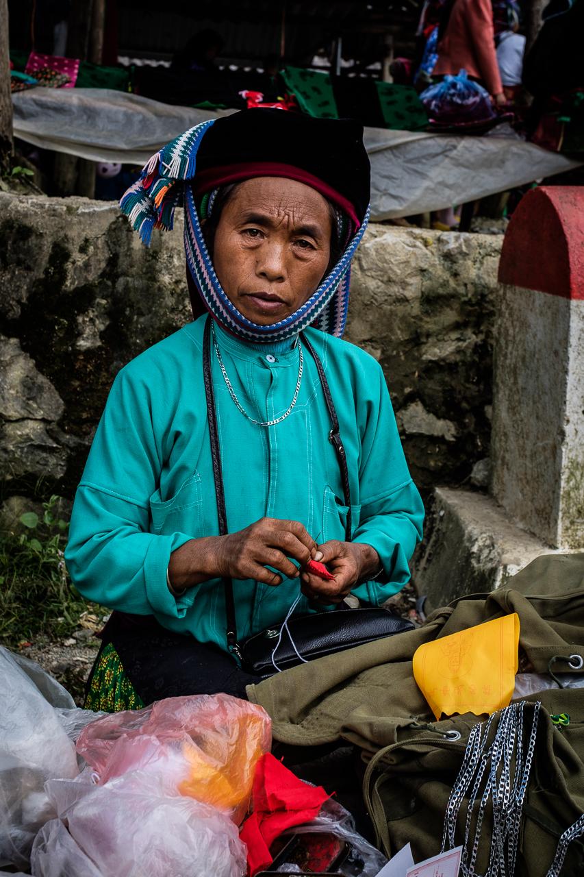 severni-vietnam (2)
