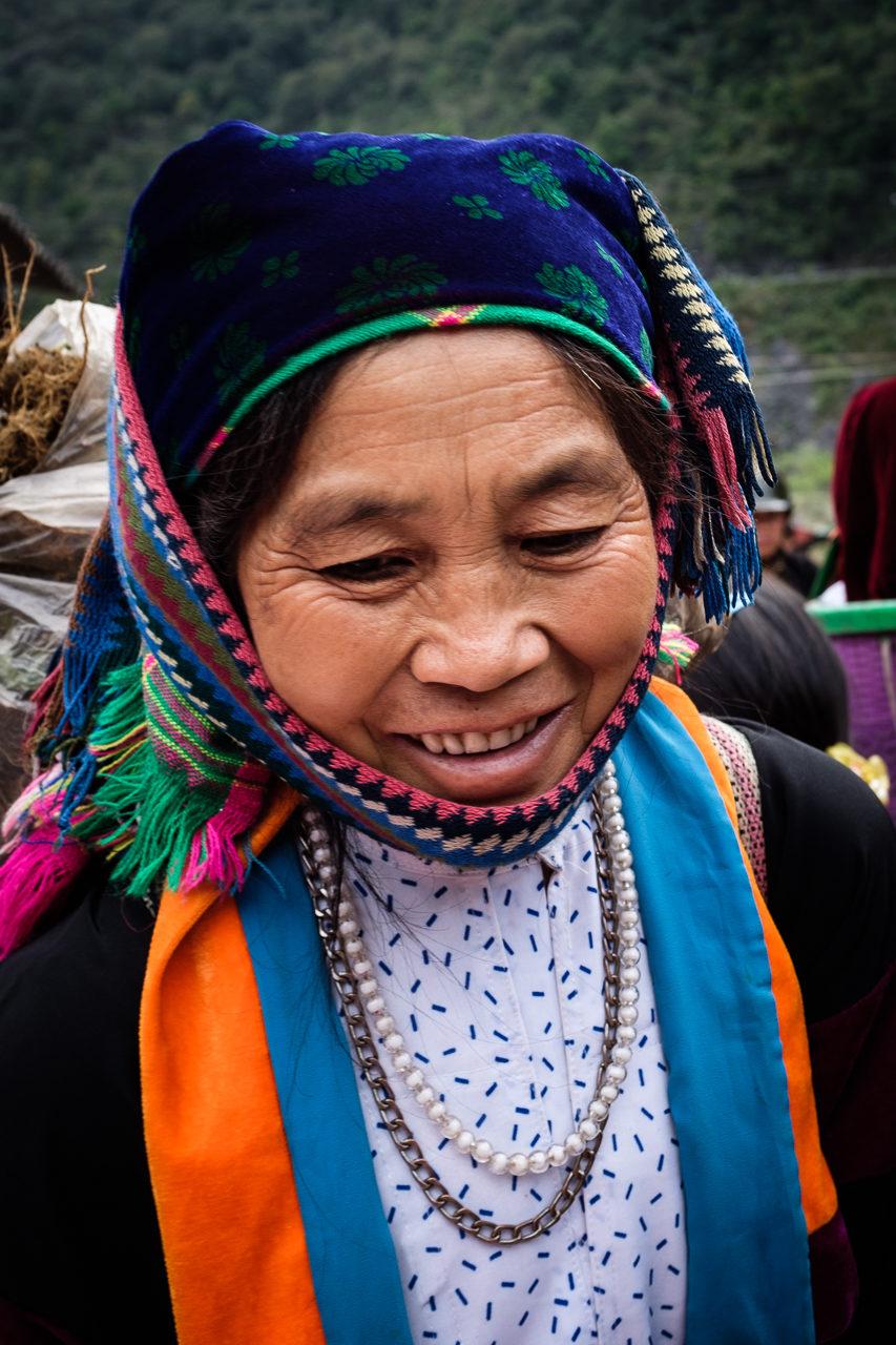 severni-vietnam (3)