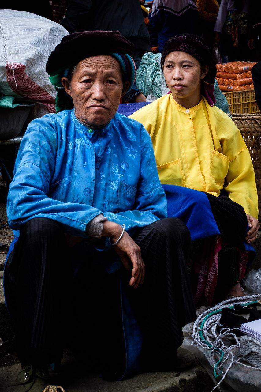 severni-vietnam (4)