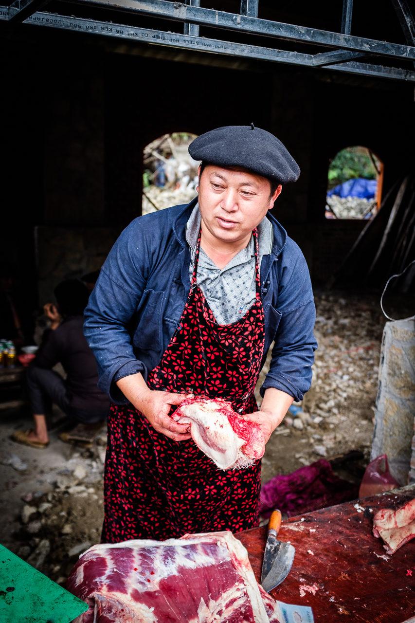severni-vietnam (8)