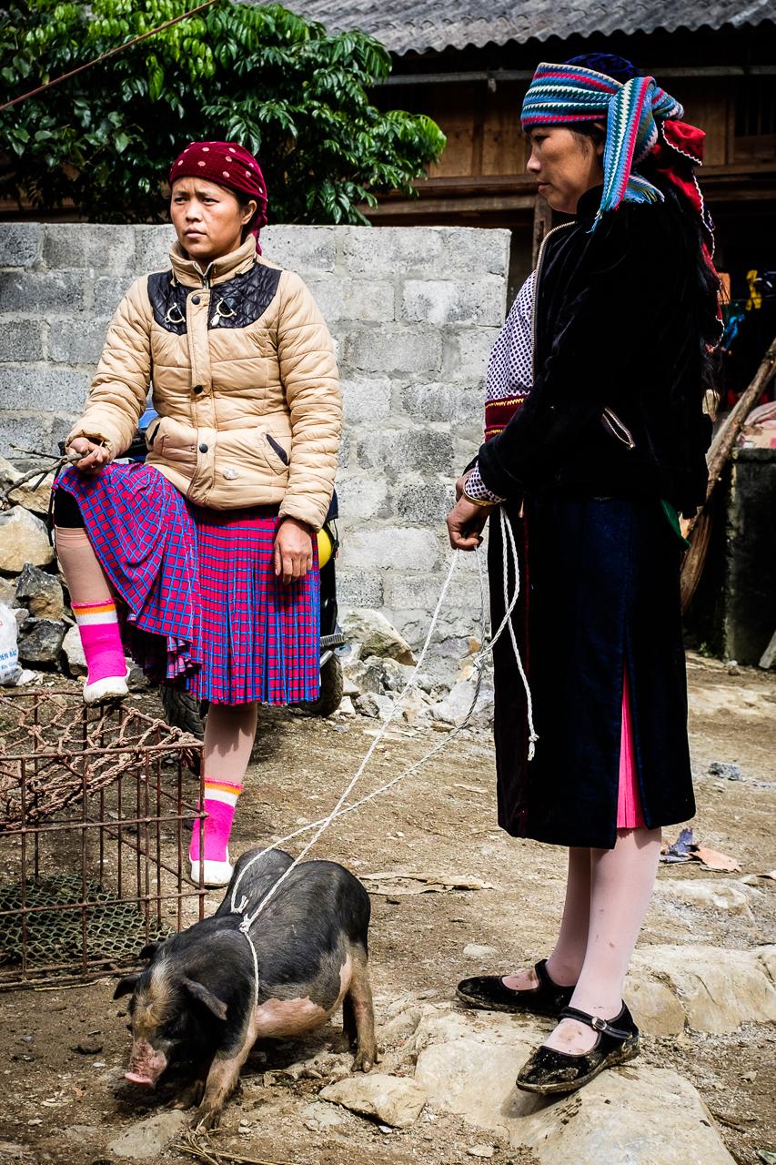 severni-vietnam (9)