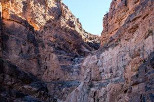 Guelta Oukas