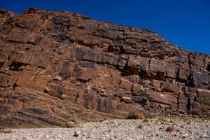 Wadi Tamezrar