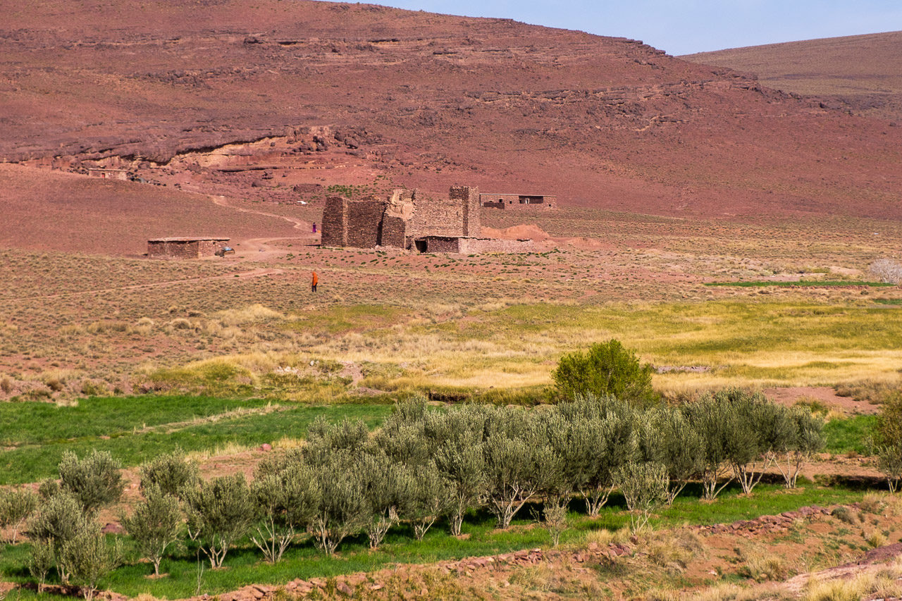 maroko-jbel-saghro-16