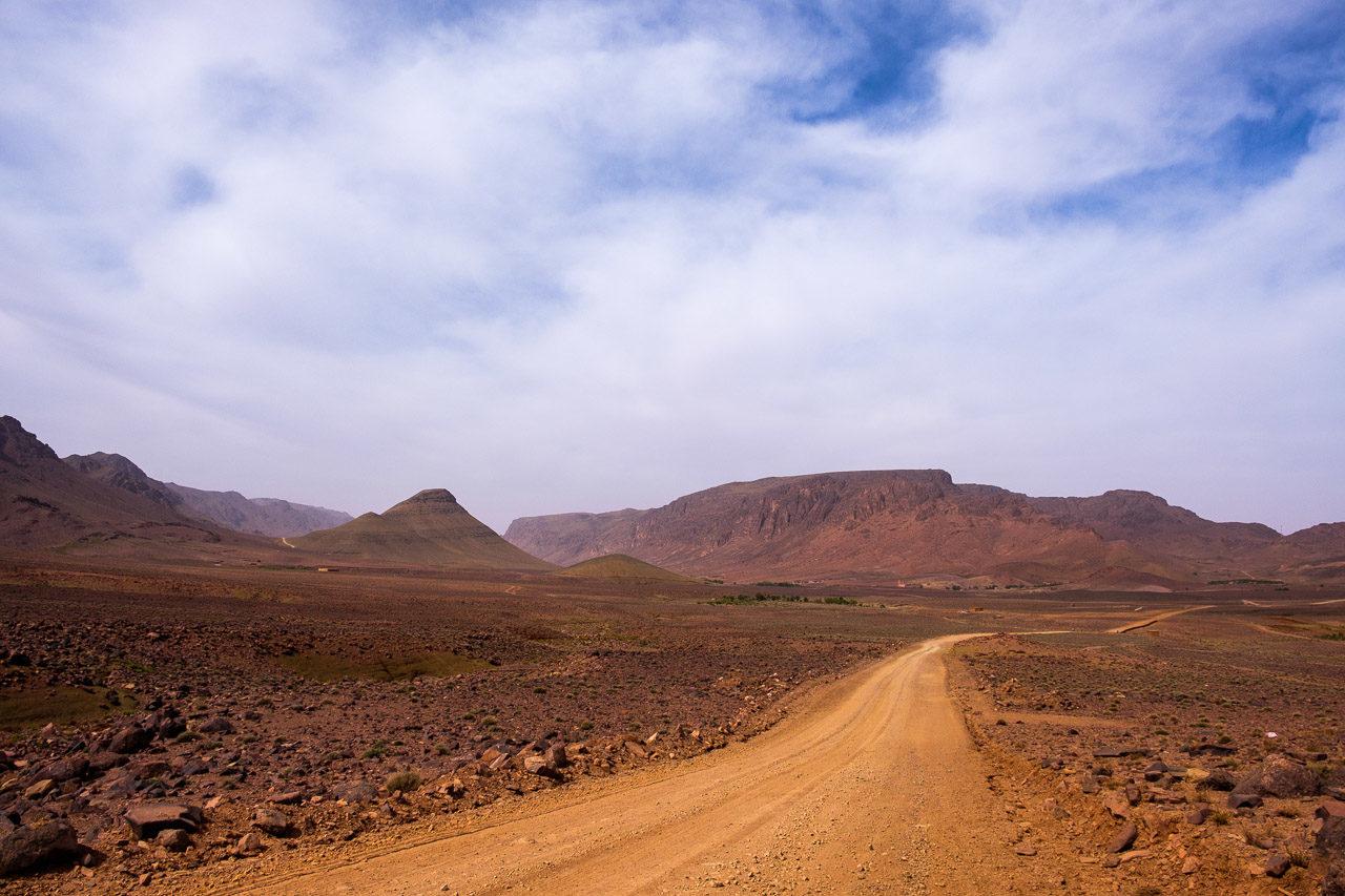maroko-jbel-saghro-17