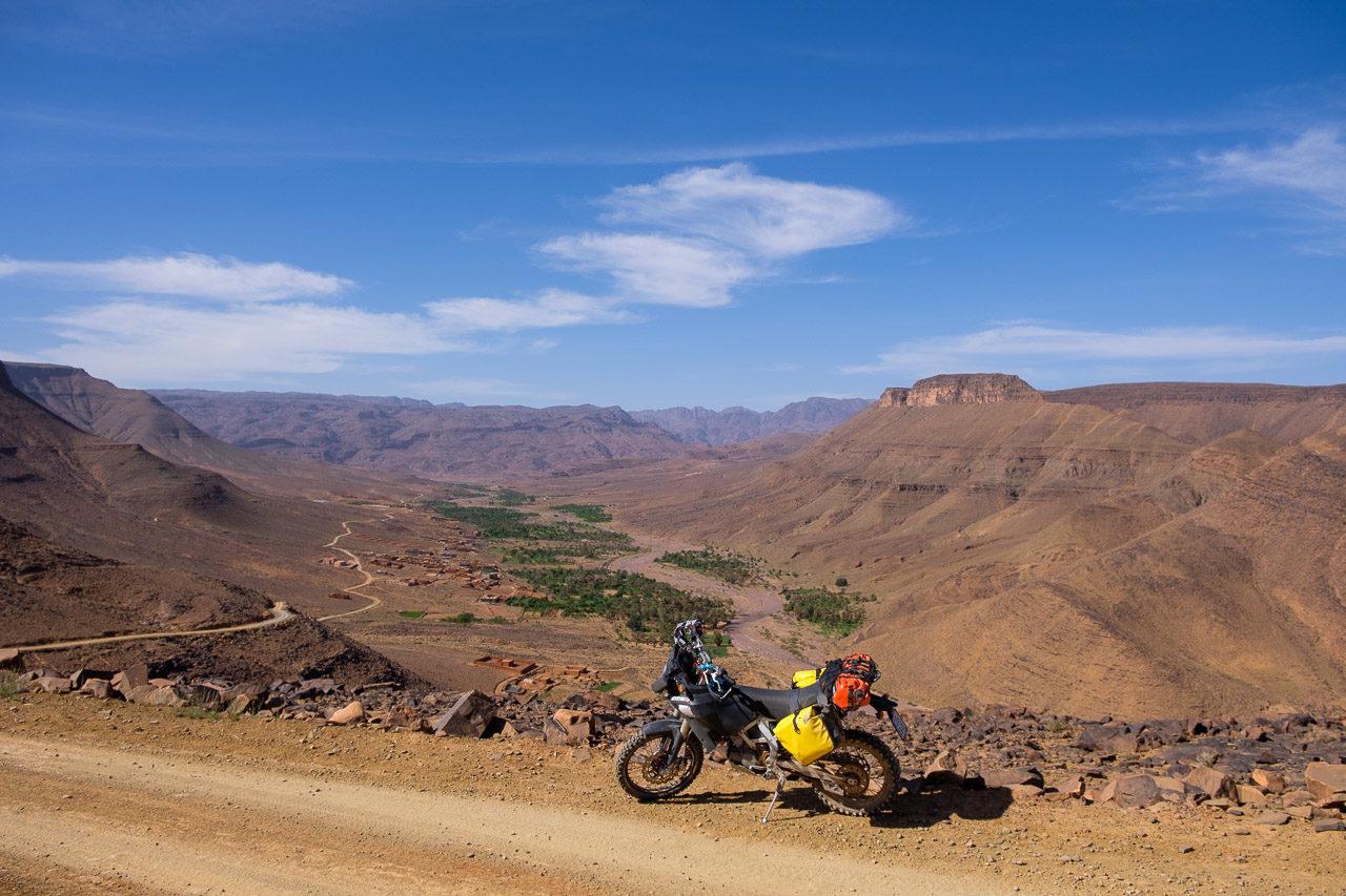 maroko-jbel-saghro-ccm-450-02