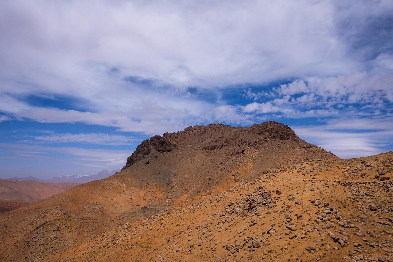 maroko-jebel-siroua-09